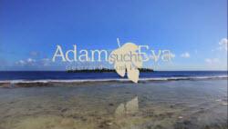 AdamSeekingEve 250x141