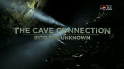 CaveConnection 250x141