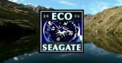 Seagate_250x141